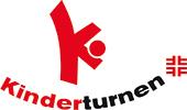 Kindre turnen Logo