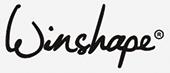 Winshape Logo