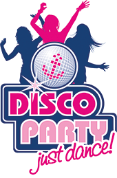 Disco Party Instruktor