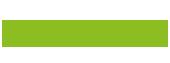 barmer-logo-sponsors Copy.png