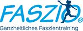 DTB-KURSLEITER/IN FASZIO® TRAINING