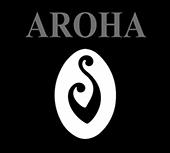 AROHA®-INSTRUCTOR